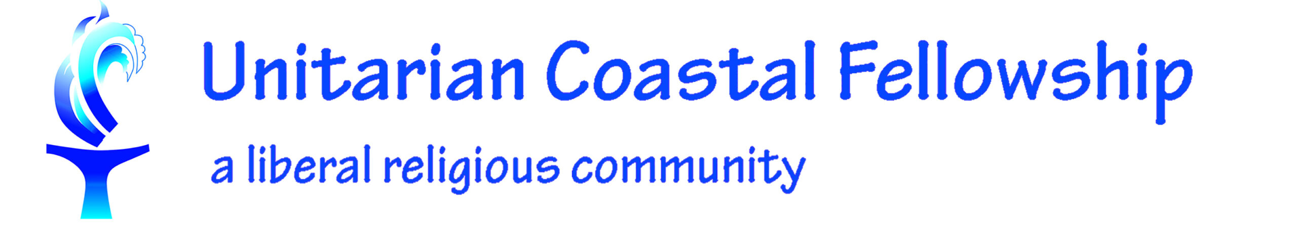 Unitarian Coastal Fellowship